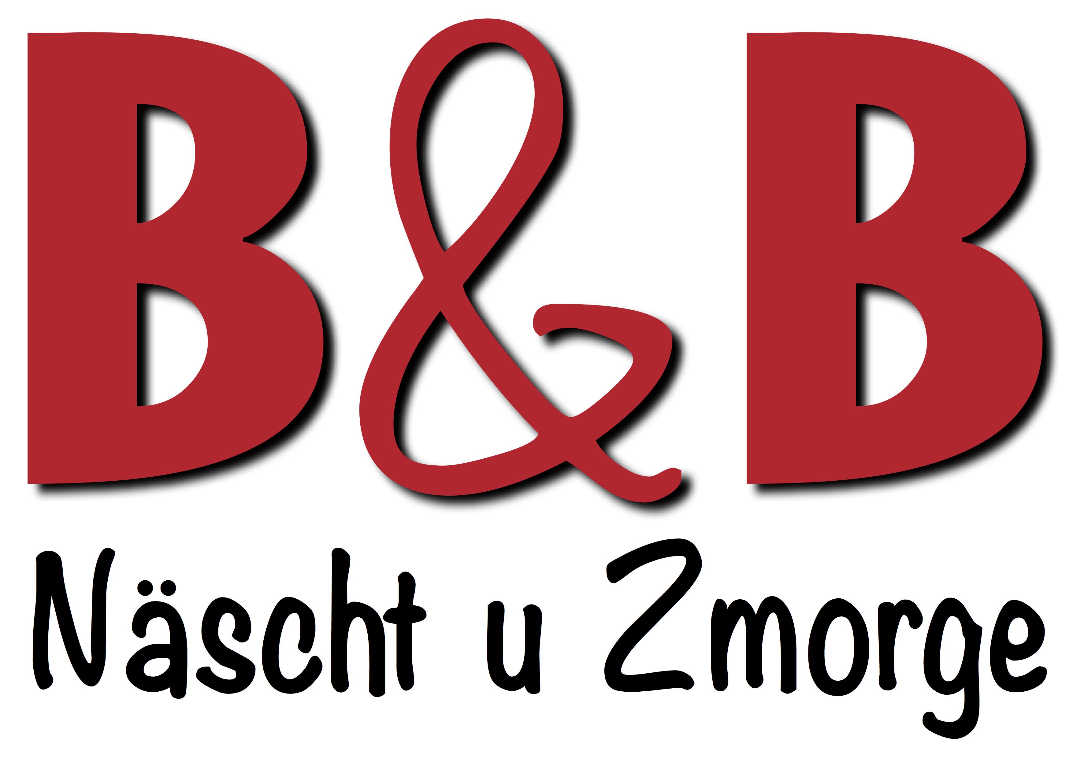 B&B.def